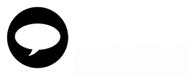 Daadkr8 Marketing Logo